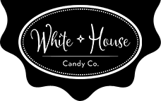 White House Candy Co.